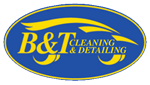 B&T Cleaning & Detailing